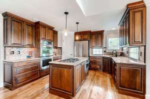 8236 Benson Ct Fort Collins CO-small-008-Kitchen-666x443-72dpi