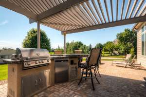 8236 Benson Ct Fort Collins CO-small-031-BBQ-666x443-72dpi
